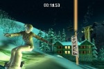 SSX On Tour (PlayStation 2)