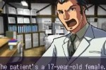 Trauma Center: Under the Knife (DS)