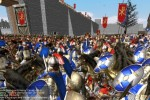 Rome: Total War Barbarian Invasion (PC)
