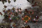 Warhammer 40,000: Dawn of War: Winter Assault (PC)