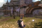 Fable: The Lost Chapters (PC)