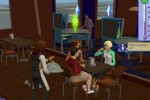 The Sims 2 Nightlife (PC)