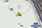 NHL 2K6 (PlayStation 2)