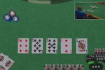 World Series of Poker (PlayStation 2)