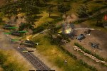 Codename: Panzers, Phase Two (PC)