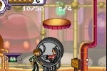 Charlie and the Chocolate Factory (Game Boy Advance)