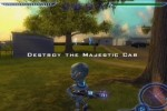 Destroy All Humans! (Xbox)