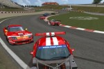 GTR FIA Racing (PC)