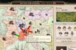Cossacks II: Napoleonic Wars (PC)
