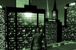 Tom Clancy's Splinter Cell Chaos Theory (PC)