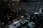 Tom Clancy's Splinter Cell Chaos Theory (Xbox)