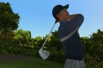 Tiger Woods PGA Tour (PSP)