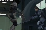 Metal Gear Acid (PSP)