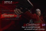 Devil May Cry 3: Dante's Awakening (PlayStation 2)