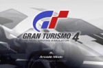 Gran Turismo 4 (PlayStation 2)