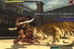 Shadow of Rome (PlayStation 2)