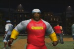 NFL Street 2 (PlayStation 2)
