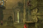 Prince of Persia: Warrior Within (PlayStation 2)