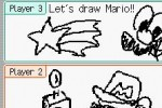 PictoChat (DS)