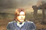 The Lord of the Rings, The Third Age (PlayStation 2)