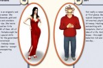 Singles: Flirt Up Your Life (PC)