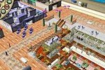 Mall Tycoon 2 Deluxe (PC)