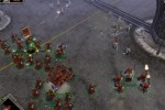 Warhammer 40,000: Dawn of War (PC)