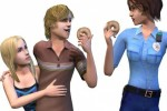 The Sims 2 (PC)