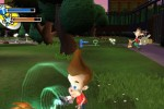 The Adventures of Jimmy Neutron Boy Genius: Attack of the Twonkies (PlayStation 2)