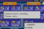 Pokemon FireRed Version (Game Boy Advance)