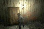 Silent Hill 4: The Room (Xbox)