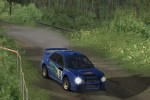 Richard Burns Rally (PC)
