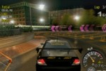 Street Racing Syndicate (PlayStation 2)