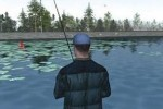 In-Fisherman: Freshwater Trophies (PC)