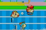 Hamtaro: Ham-Ham Games (Game Boy Advance)