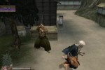 Way of the Samurai 2 (PlayStation 2)