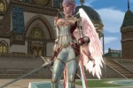 Lineage II: The Chaotic Chronicle (PC)