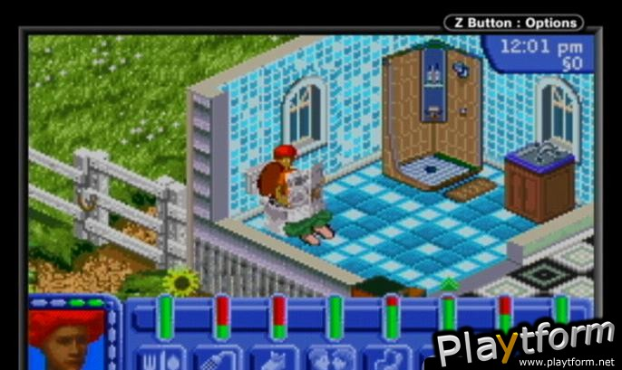 dating sims rom gba Dating sim gbc rom 58 results magical date ex magical date sotsugyou kokuhaku daisakusen ver 201j rom system gba romance games gba dating  dating sims, gba.