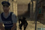 Tom Clancy's Splinter Cell Pandora Tomorrow (PC)