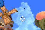 Worms 3D (PC)