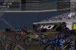 MX Unleashed (PlayStation 2)