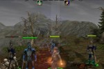 SpellForce: The Order of Dawn (PC)