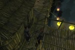 Champions of Norrath (PlayStation 2)