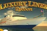 Luxury Liner Tycoon (PC)