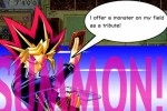 Yu-Gi-Oh! Power of Chaos - Yugi the Destiny (PC)