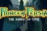 Prince of Persia: The Sands of Time (Mobile)