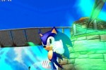 Sonic Adventure DX Director's Cut (PC)