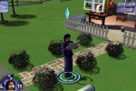 The Sims Bustin' Out (PlayStation 2)
