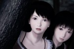 Fatal Frame II: Crimson Butterfly (PlayStation 2)