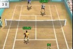 Agassi Tennis Generation (Game Boy Advance)